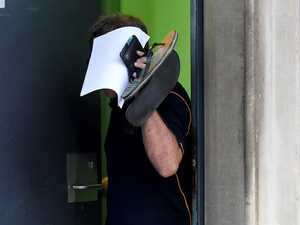 Tradie accused of preying on female clients faces court