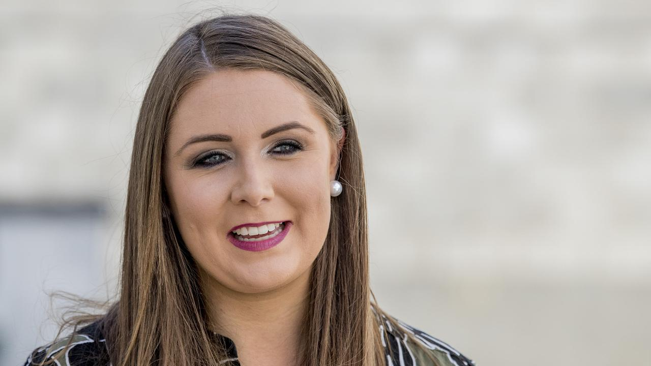 It could be one and done for Gaven MP Meaghan Scanlon at the next election unless she can prove to be more popular than Labor's candidate at the Federal Election on Saturday and hold on to her seat for a second term.