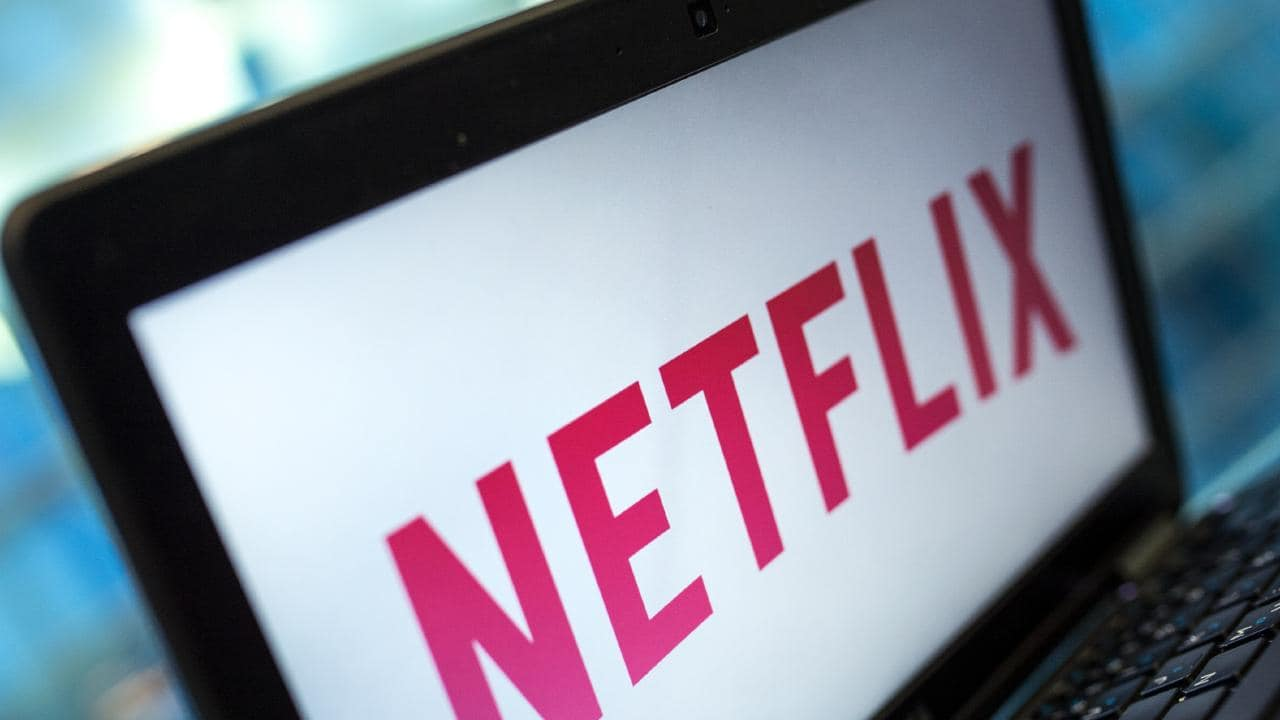 Streaming giant Netflix is a top sharemarket pick among some analysts.