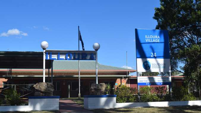 "Local aged care home named ""one of the worst"" in state"