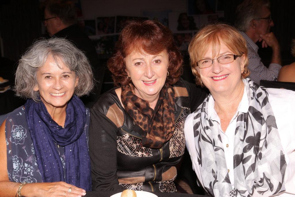 Image for sale: Violette Sinclair , Le-Anne Allan, Cheryle Rayson