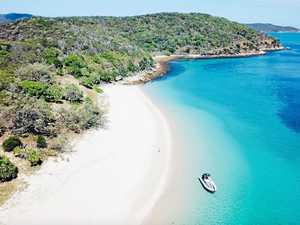 New Island Hopper brings new adventures to Cap Coast
