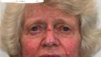 MISSING: 80-year-old Lowood woman