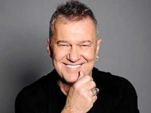 Jimmy Barnes beats U2, Madge and Elton John