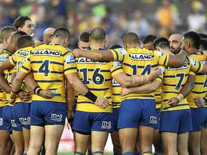NRL previews for Round 11