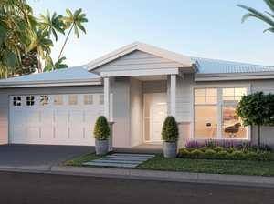 'Relocatable home' definition challenged by resident