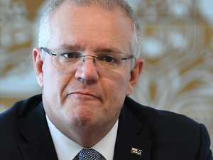 PM to get some bad economic news