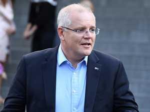 Prime Minister's housing blunder