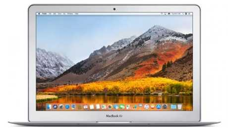 A new MacBook Air for $14.