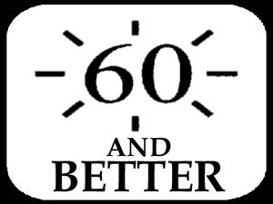 Sunshine 60 & Better Group Inc.