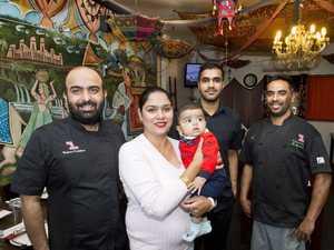 Much-loved restaurant opening in third location