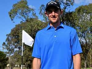 Dalby Open set to tee off for another year