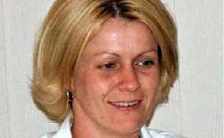 July 9, 2005: 29-year-old Jolene Mills was strangled to death by her husband Garry John Mills in Ipswich, Queensland.