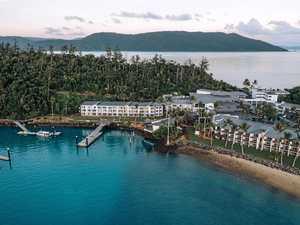 Popular island resort to host Whitsunday Tourism Awards