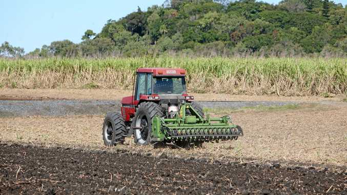 New agriculture project expected to revolutionise industry