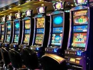 REVEALED: Millions spent on pokies at local pubs, clubs