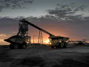 Innovation could save resource industry on the Darling Downs
