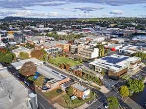 OUR SAY: Why growth is so vital for Toowoomba