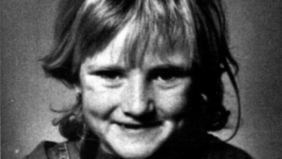 NEVER FORGOTTEN: Stacey-Anne Tracy was murdered in Roma on May 22, 1990.