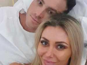 MAFS star's ex cleared of AVO breach