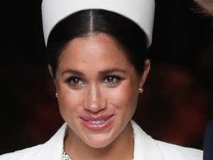 Costly mistake Meghan Markle keeps making