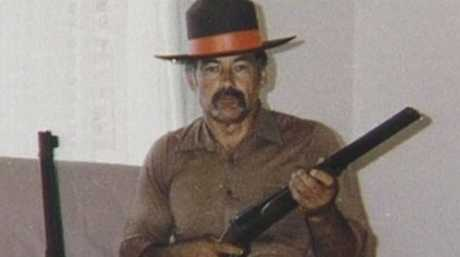 Ivan Milat had police attention drawn to him, inadvertently, by his brother three times.