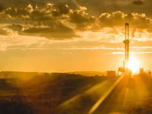 WA fracking ban to be lifted next month