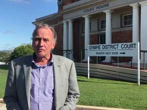 Trial over alleged assault of Gympie council staff continues
