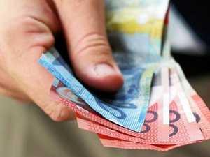 'We don't grow money trees': Council slams levy increase