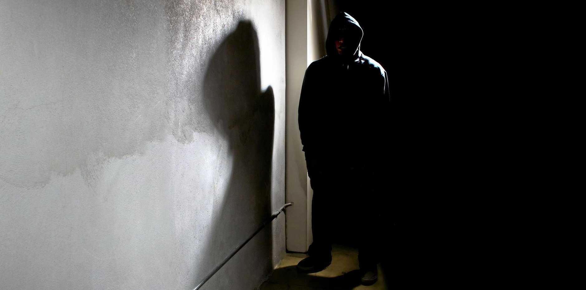 FILE PHOTO: Sunshine Coast police have increased patrols around safe night precincts to protect vulnerable women.