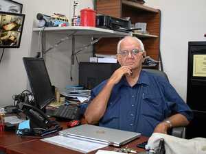 Work still needed to bridge reconciliation gap