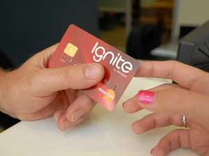 Credit card used to steal $50,000 from childcare centre