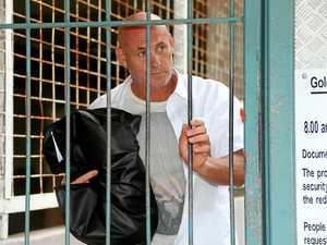 Justice slams drug dealer's excuse for having more drugs