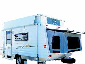 HIGH DEMAND: M'boro RV sites to be monitored