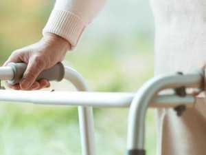 Woman, 102, 'kills' neighbour, 92