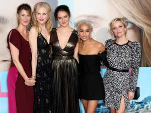 Secrets behind Big Little Lies' new series