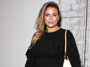 Fiona Falkiner's confession: 'Unfit and terrified'