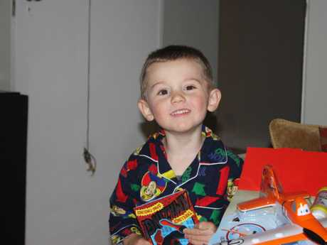 Inspector Gary Jubelin retired from the police force after being sidelined from the investigation into missing toddler William Tyrrell.