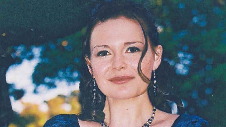Kirra McLoughlin's body had more than 100 injuries