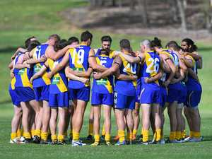 250 reasons for Eagles to kick on towards grand final