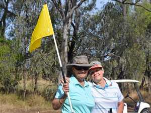 FSD Dalby Golf Open 2019