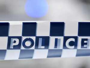 Female cop attacked in Sydney pub