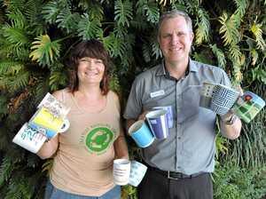 Centre plans to 'mug' EcoFest