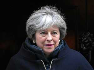 OPINION: May not to blame for Brexit mess