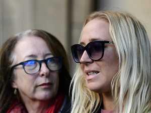 Outrage as serial paedophile killer labelled a 'model prisoner'