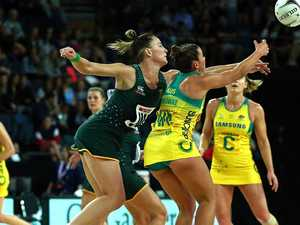 T-Birds lure Proteas star to Adelaide