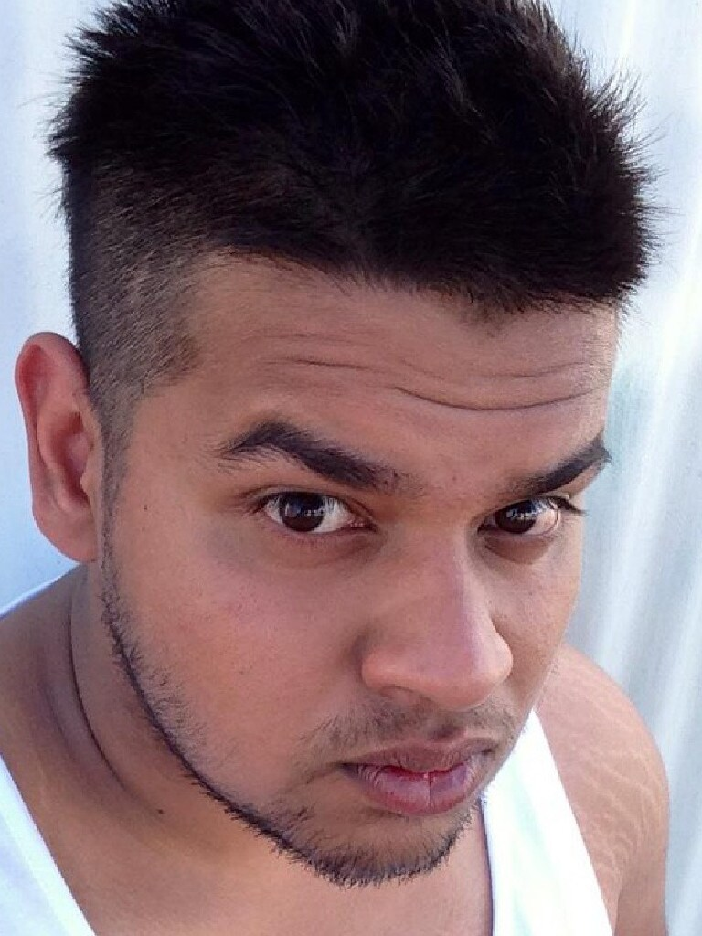 Mahir Absar Alam wants to return home to Australia after travelling to Syria to join Islamic State. Picture: Supplied