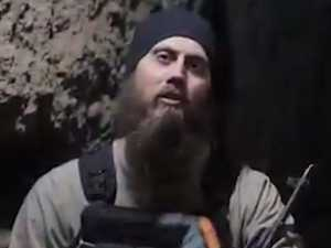 Intelligence experts want Australian ISIS fighters brought home