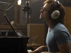Is the Rocketman movie worth watching?