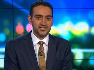 Waleed opens up about son's autism